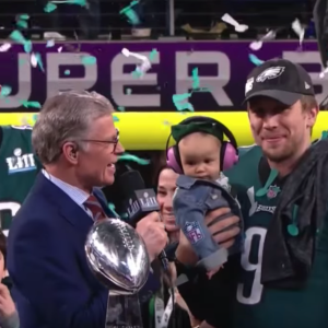 This Is The Type Of Eagles Fan You Are And How You're Going To Celebrate Their Super Bowl VICTORY, Based On Your Zodiac Sign
