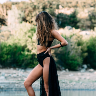 Here's How Your Biggest Flaw Becomes Your Biggest Strength, Based On Your Zodiac Sign