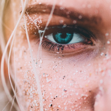 This Is What Your Biggest Nightmare Says About You, Based On Your Zodiac Sign