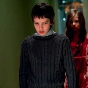 Here Are The Horror Movies Coming To Netflix In March