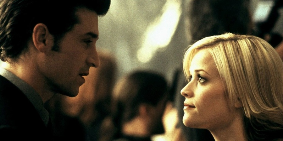 10 Definite Signs Your Partner Is Not YourSoulmate