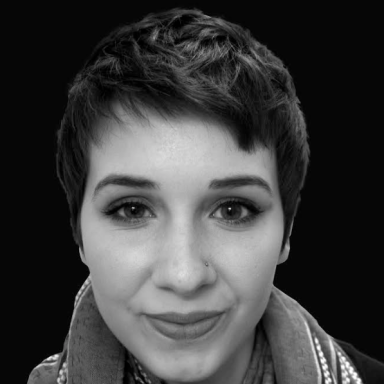 Miranda Nichole