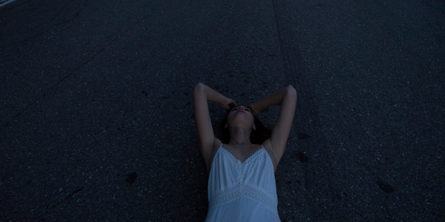 10 Things To Remember When You Feel Like You Aren'tEnough