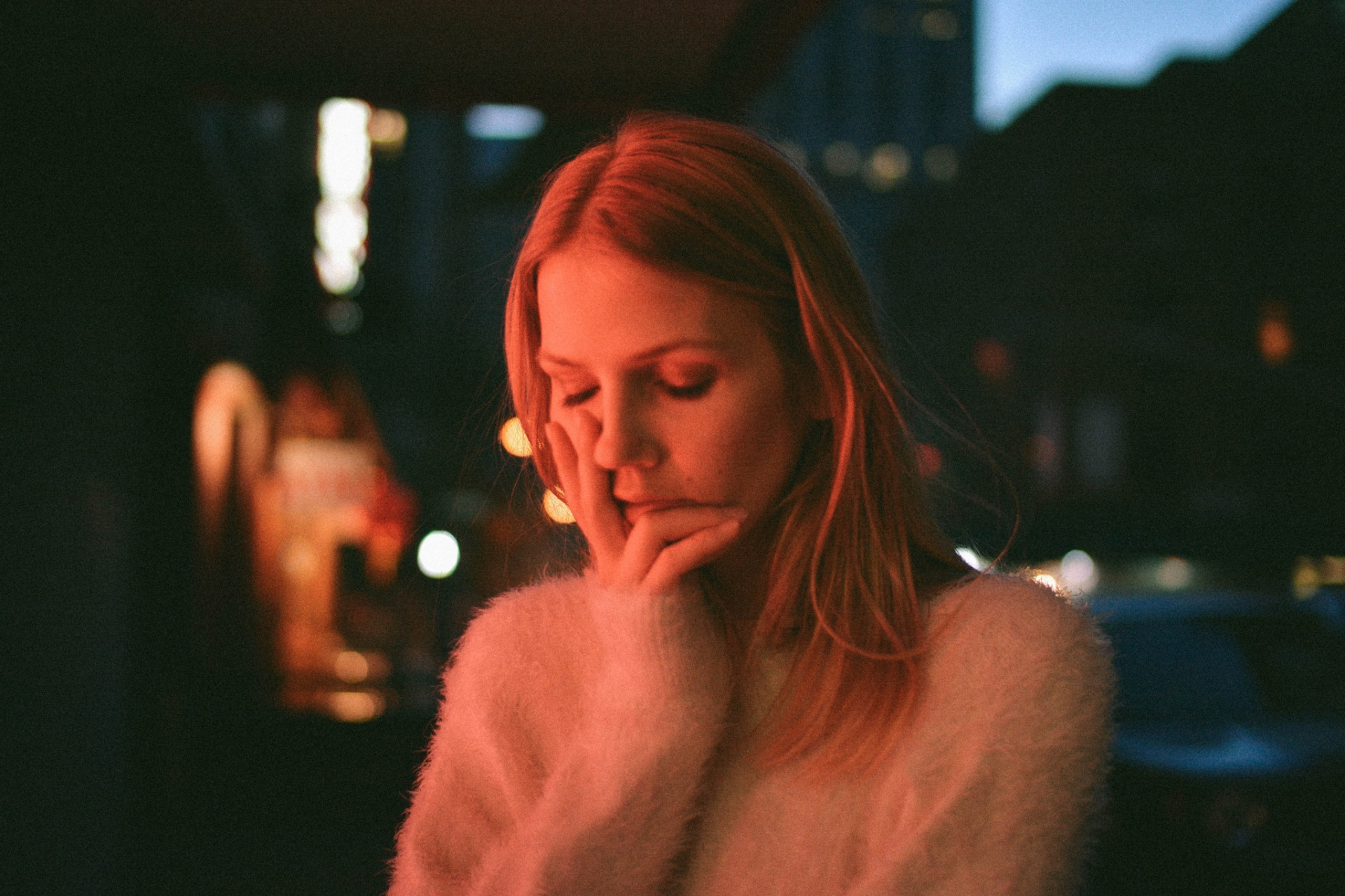 12 In-Depth Lessons I've Learned Because Of My Break Up
