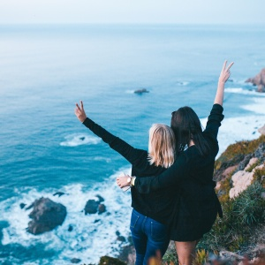 This Is The Little Thing Everyone Should Love About You, Based On Your Myers-Briggs Personality Type