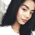 Jessica  Maramag