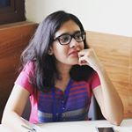 Daxita Sharma