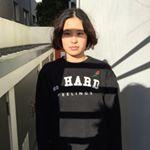 Chelsea Hui