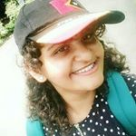 Darshanaa Nair