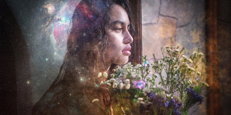 20 Signs You're What's Known As A 'Lightworker'