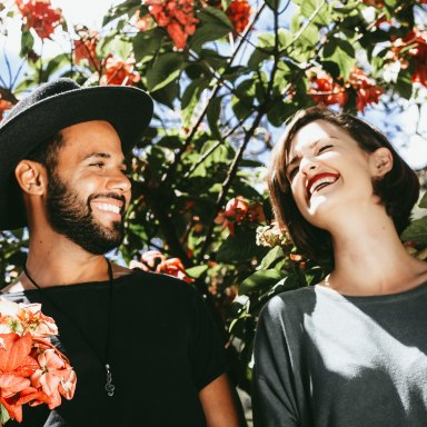 10 'Green Flags' That Prove You're Dating Someone Who's Actually A Good Person