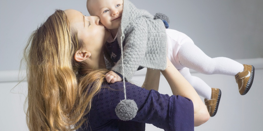 28 Small But Meaningful Ways Being A Mom Changes Your Life (Mostly) For TheBetter
