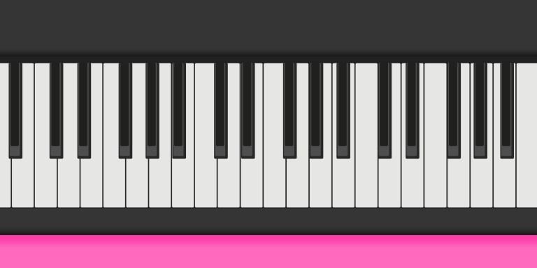 60 Hilarious Music Puns ForMusicians