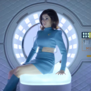 10 Super Disturbing 'Black Mirror' Episode Ideas Fans Want To See In The Next Season