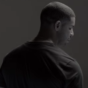 This Is What Drake Lyric You Are, Based On Your Zodiac Sign