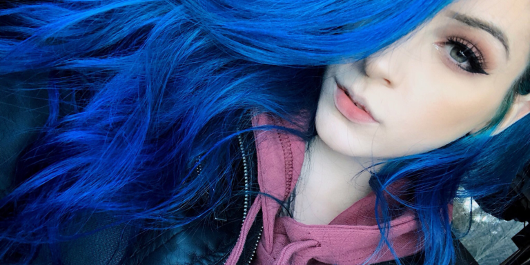 10 Definitive Reasons Why Kati3kat Is The World's Favorite CamGirl