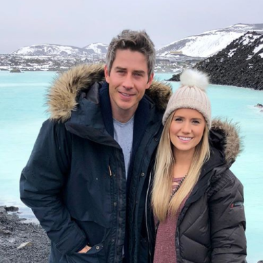 61 Juicy Details From The 'Bachelor Nation' Book That Prove The Show Isn't All Champagne And Limos