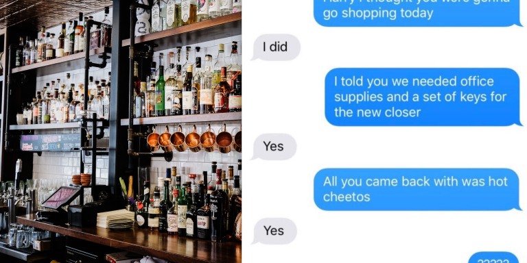 This Woman Tweeted Her Wildly Hilarious Text Conversations With Her Ex-Boss And It's Straight Out Of ASitcom