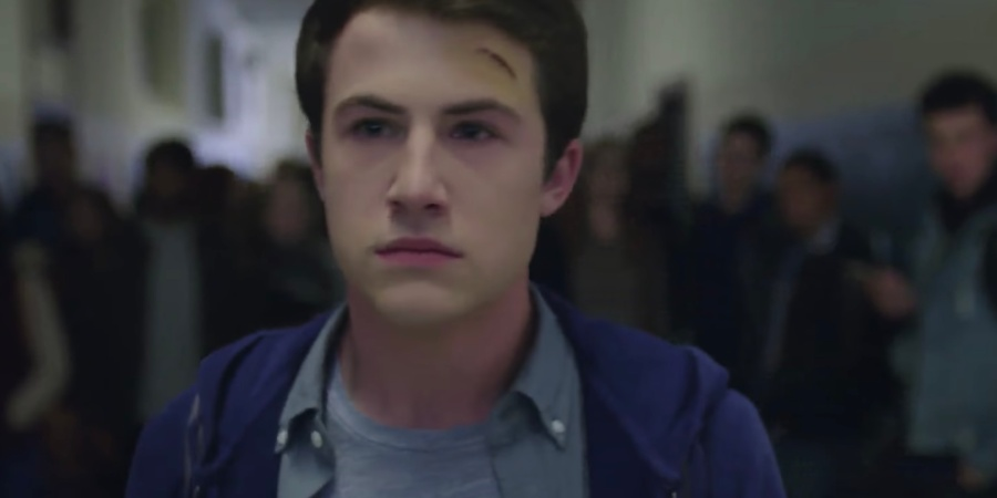 This Is Everything We Know About '13 Reasons Why' Season Two SoFar