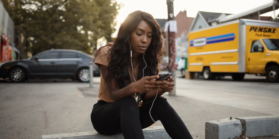 12 Totally Valid Reasons Why I Haven't Responded To Your Text
