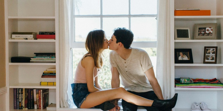 9 Easy Steps To Take Your Relationship To The NextLevel