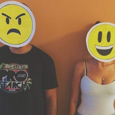 A Comprehensive List Of The Most Easily Misunderstood Emojis (And Their Meanings)