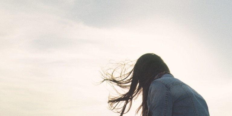 5 Signs Your Depression May Not Be As High-Functioning As YouThink