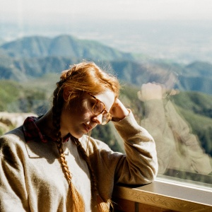 11 Things People Don't Realize You're Doing Because You're An Overthinker