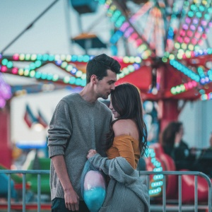 Exactly What It's Like To Be In A Healthy Relationship With Each Of The Zodiac Signs
