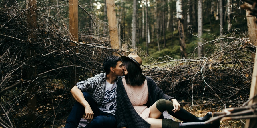 A Strong Woman Does These 9 Things No Matter What In A Relationship