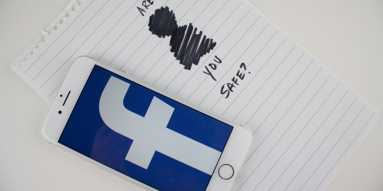 If You Haven't Been Following, Here's What The Hell Is Going On With Facebook