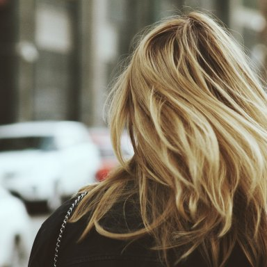 The Fears That Keep You Bonded To A Narcissist