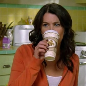 8 Struggles Anyone Who Drinks Too Much Damn Coffee Will Understand
