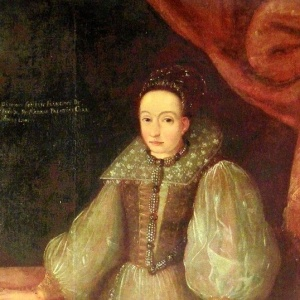 Here's Everything You Never Knew About Countess Elizabeth Bathory, The First Vampire In History