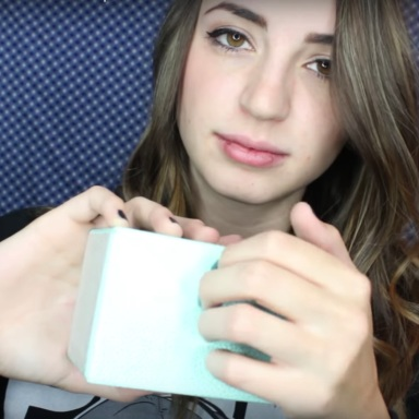 10 People Share Exactly What It's Like To Live With ASMR