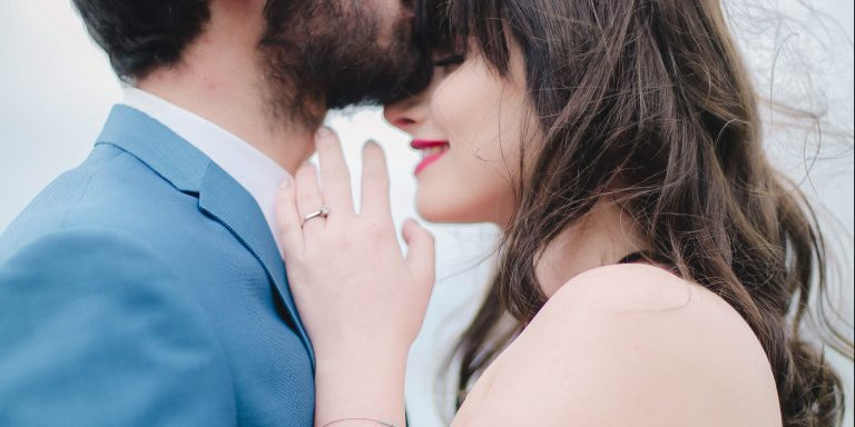 Date Someone Who Will Be Your Plus-One AtWeddings