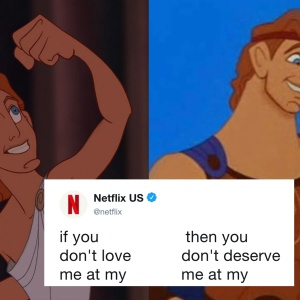 20 Hilarious 'If You Don't Love Me At My' Memes That Are Too Damn Relatable