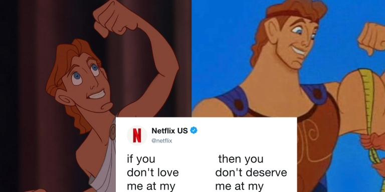 20 Hilarious 'If You Don't Love Me At My' Memes That Are Too DamnRelatable