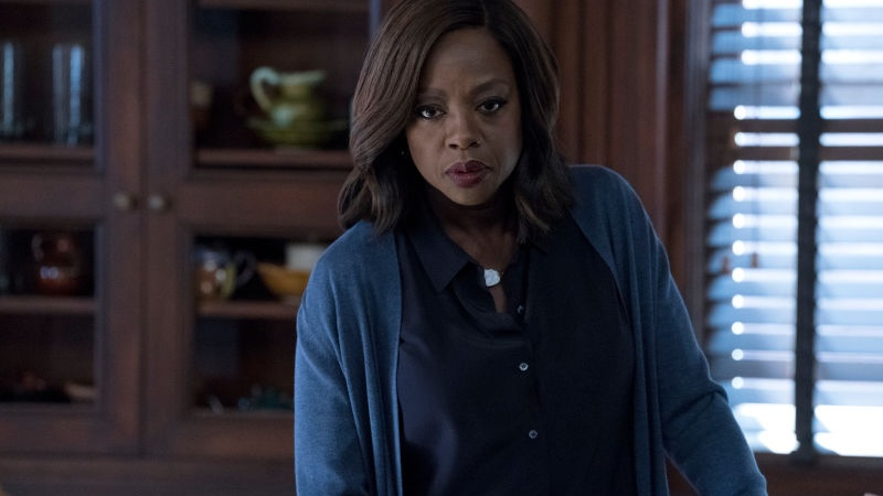 10 Things 'How To Get Away With Murder' Fans NEED To Know After Season4