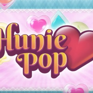 HuniePop: A Cute Little Tile-Matching Video Game That Includes…Pornography?