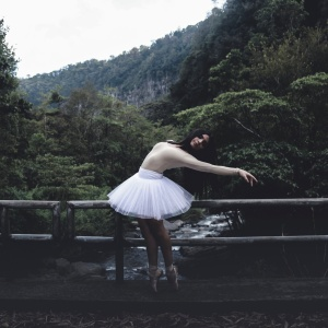 5 Important Life Lessons I Learned From Dance