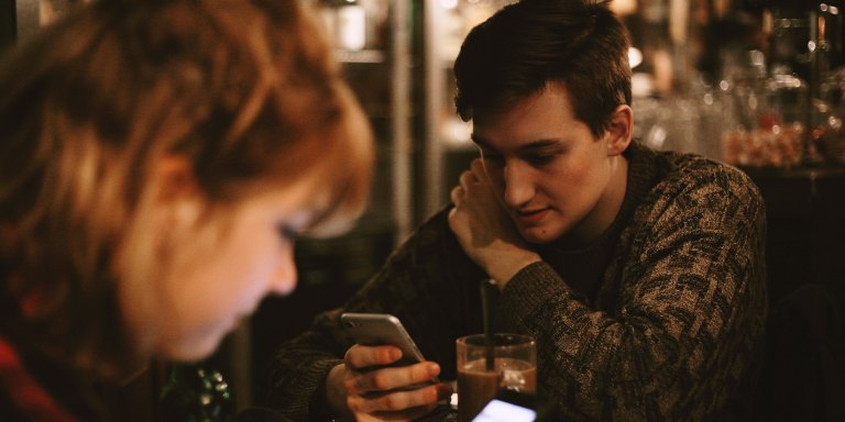 The Best Dating App For Each ZodiacSign