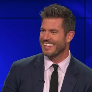 'The Bachelor' Creator's New Show Is Taking Reality TV Proposals To A New Extreme