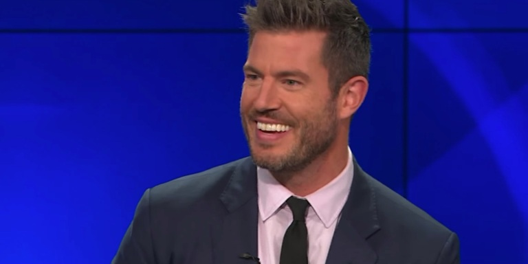 'The Bachelor' Creator's New Show Is Taking Reality TV Proposals To A NewExtreme