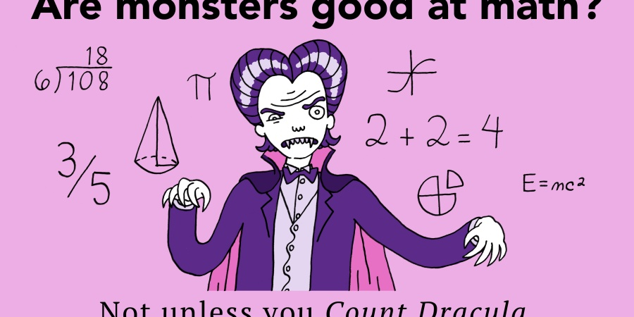 56 Funny Math Jokes And Puns That Will Make You Smile, Easy As Pi