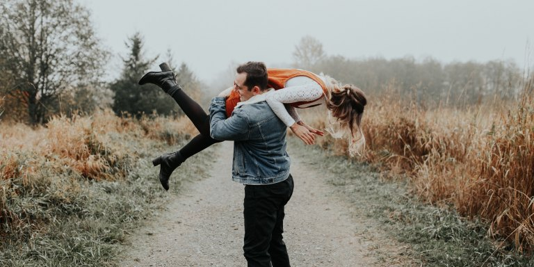 What You Were Supposed To Learn From Your Last Relationship, Based On Your ZodiacSign
