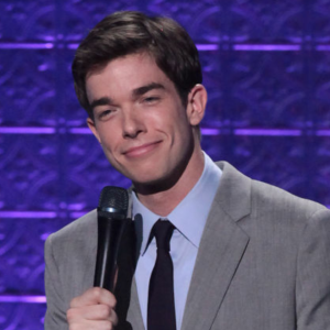 10 Underrated Stand-Up Specials On Netflix You Need to Watch ASAP
