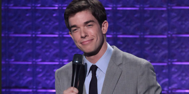 10 Underrated Stand-Up Specials On Netflix You Need to WatchASAP