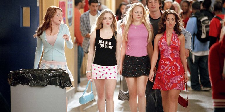10 Things You'll Only Understand If You're The Girl Who Has Never HadGirlfriends