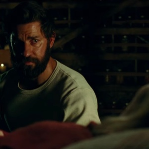 'A Quiet Place' Is Officially Getting Its Terrifying Sequel